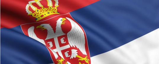 Неуобичајено гледиште – Ко је Србин